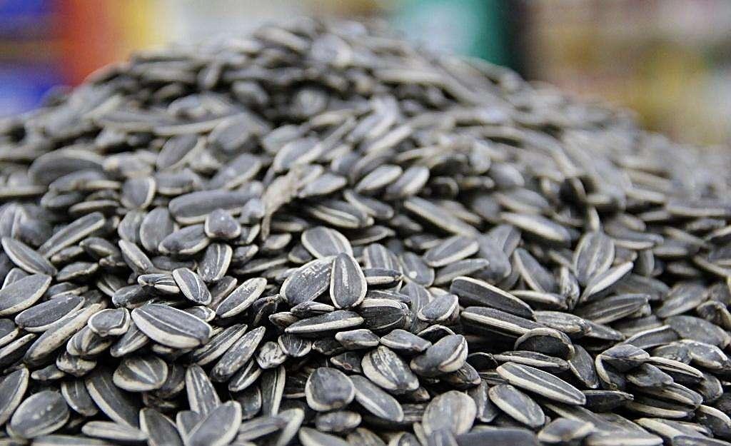 武汉某瓜子厂食品加工蒸汽发生器的应用