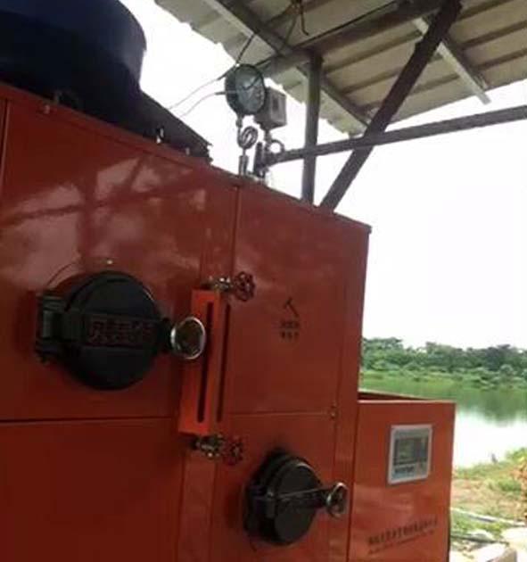 200公斤生物质蒸汽发生器.jpg