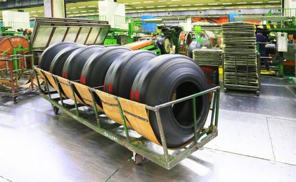 轮胎压膜配套蒸汽发生器