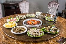 蒸汽海鲜,蒸汽火锅,蒸汽海鲜火锅,无水海鲜锅