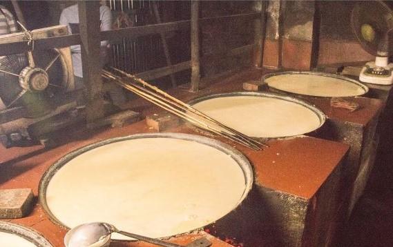 豆浆3.jpeg
