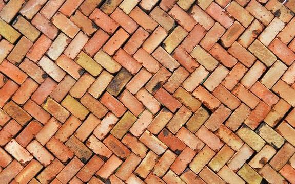 红土砖3.jpg