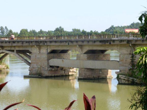 桥梁1.jpg