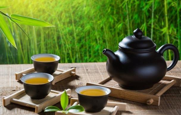 茶叶7.jpg