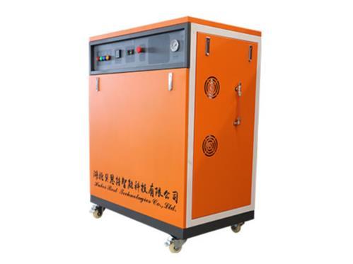 贝思特电加热蒸汽发生器