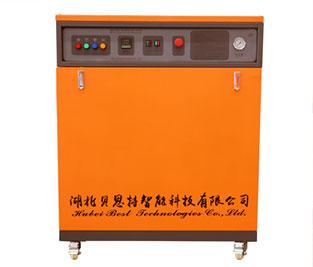 高温蒸汽发sheng器是医yuanbi备的灭菌设备