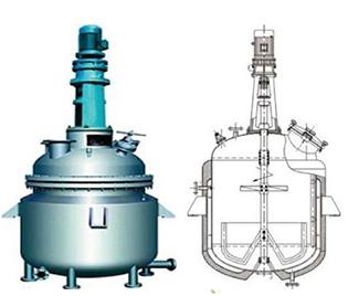 36千wa电蒸汽发sheng器为江苏金旺的sheng产更加的环保