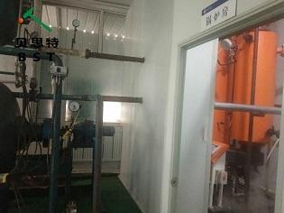yiqing期间,选择lei竞技电竞官网蒸汽发sheng器,客户安xin,消费者安xin。