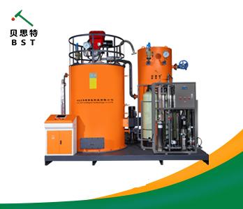 2T低氮免报检萰i羝heng器
