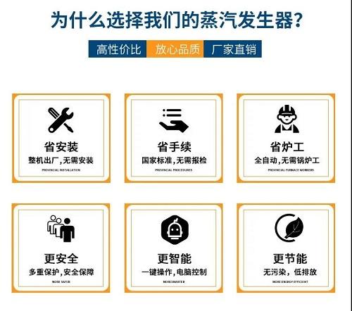 蒸汽发sheng器爆炸事故分析jiyu防