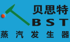hu北lei竞技电竞官网智能ke技有限gong司
