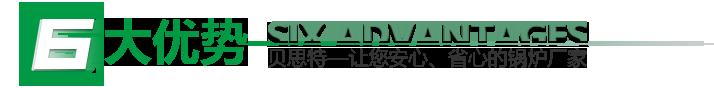 18年研发制造经yan,蒸汽re能行业